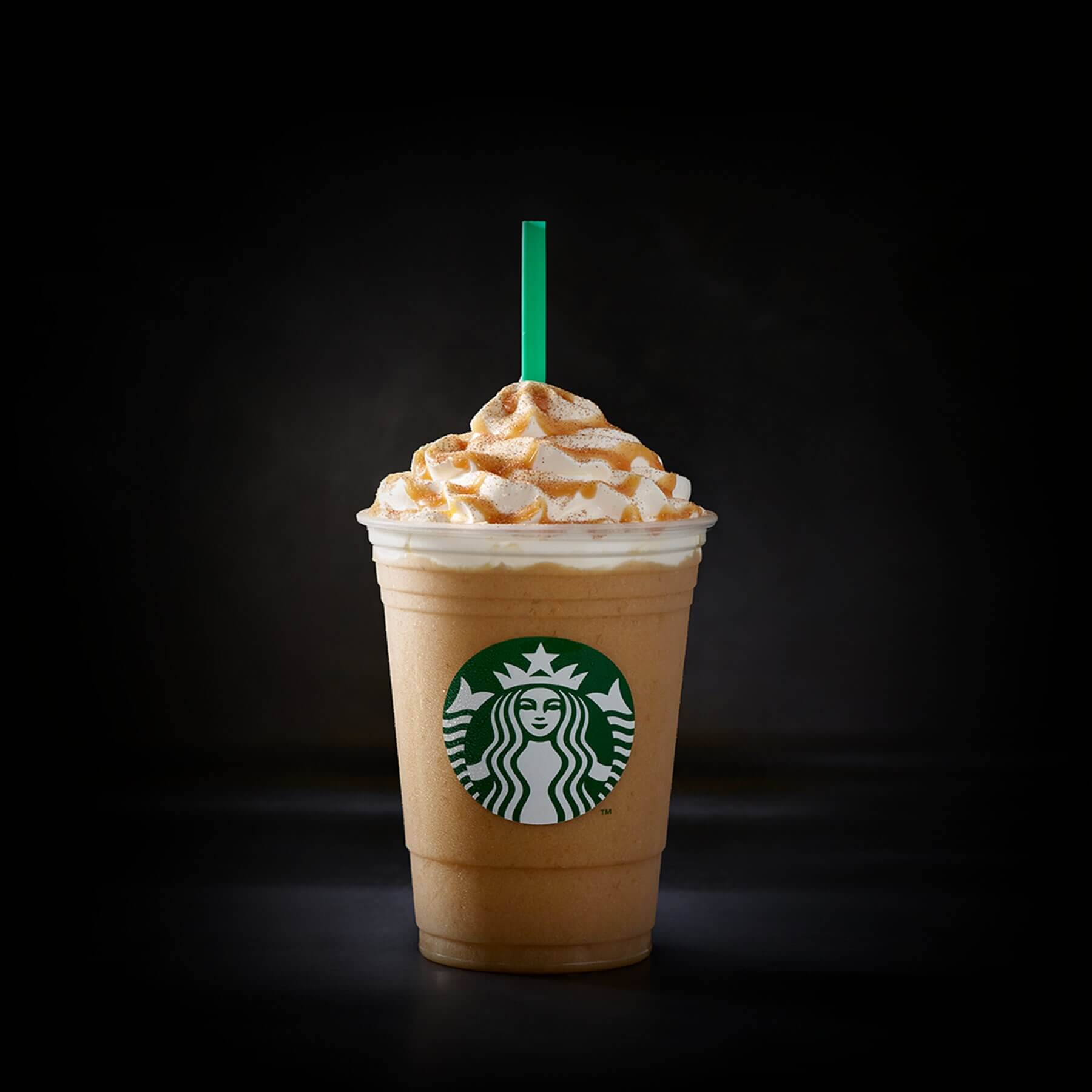 Harga Menu Frappuccino Blended Beverages Starbucks