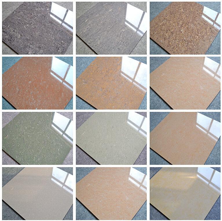 jenis keramik granit lantai