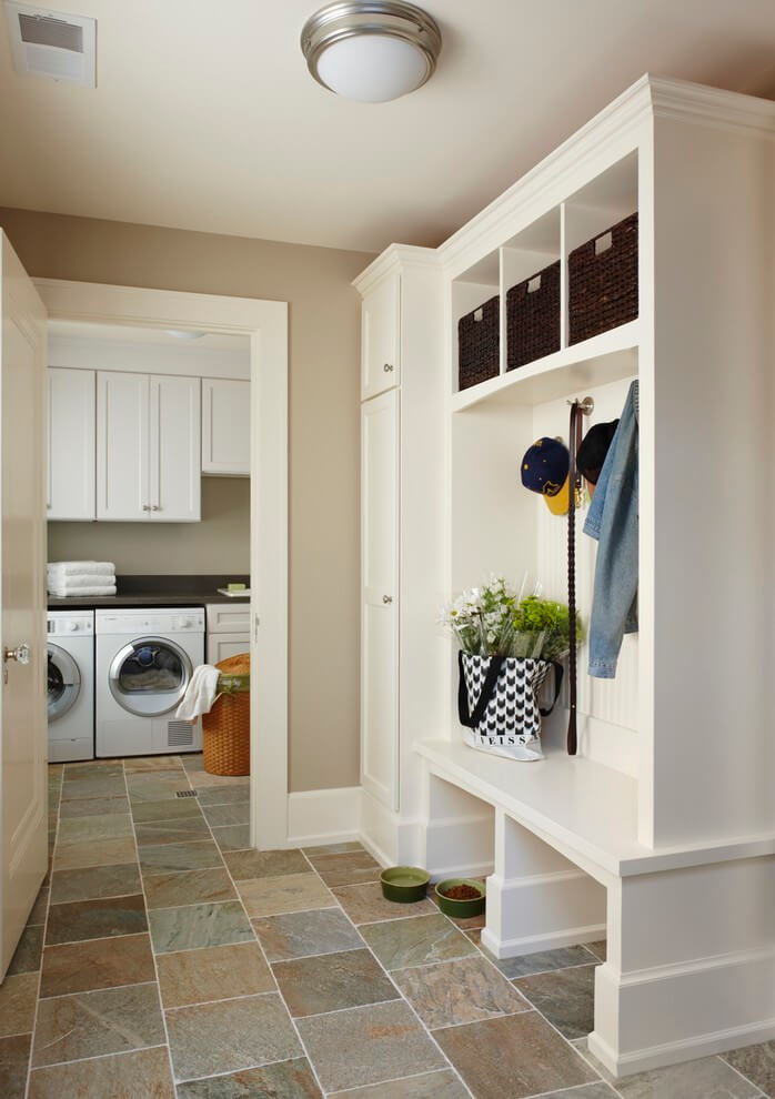 mudroom ideas ikea