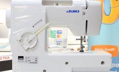 JUKI-Portable-Zig-Zag-HZL-12Z