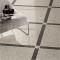 Daftar Harga Keramik 60×60 Berbagai Jenis Terbaru 2019