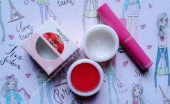 Lipstik-Wardah-Lip-Balm