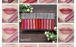 Lipstik-Wardah-Lip-Cream