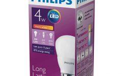 Philips-LED-Kilau-4w
