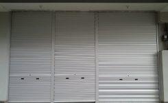 Pintu-Rolling-Door-Slide-One-Sheet