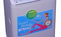 Sanyo-ASW-85SB