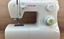 Singer-Portable-2273