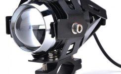 Transformer-Cree-U5-3000-Lumens