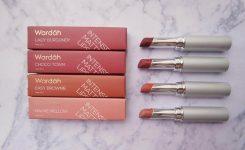 Wardah-Long-Lasting-Lipstick