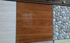harga-keramik-lantai-motif-kayu