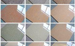 jenis-keramik-lantai-granit