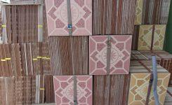 keramik-lantai-40-x-40