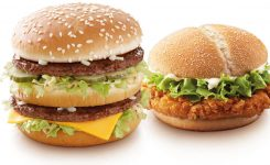 menu-paket-mc-donalds