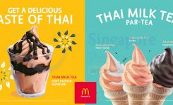 thai-milk-tea-mcd