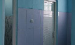 tips-pintu-kamar-mandi